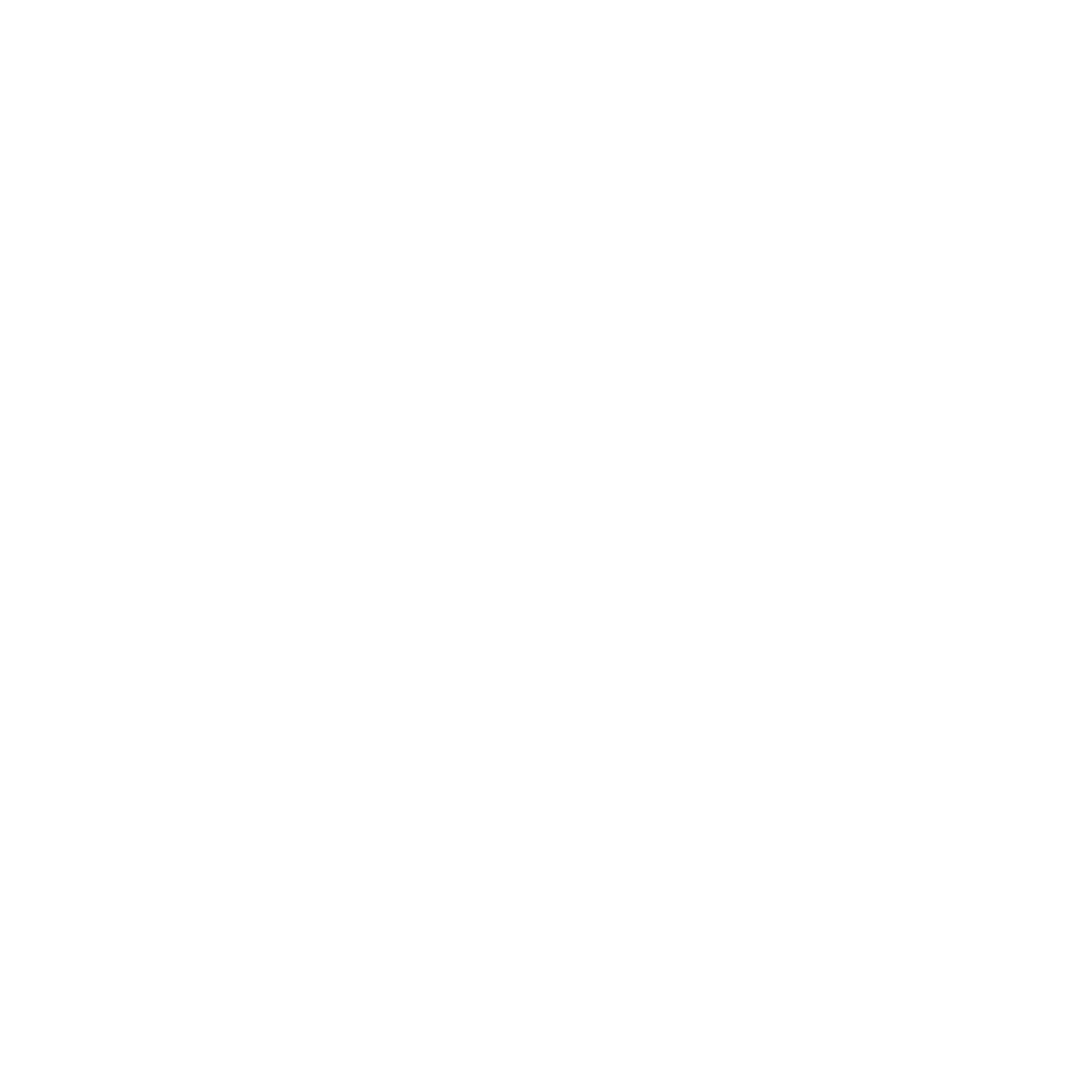 Buy & Gift ShowPoints