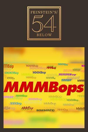 MMMBops