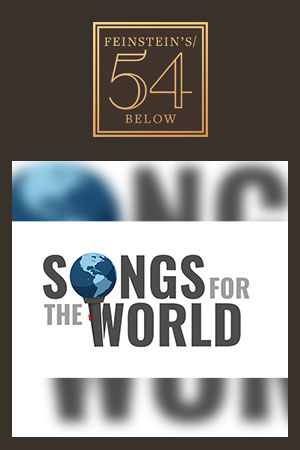 Songs for the World