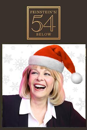 The Ilene Graff Holiday Show