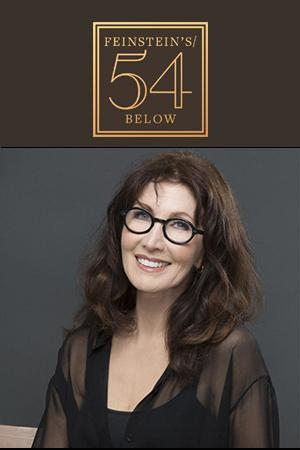 Joanna Gleason: Out of the Eclipse