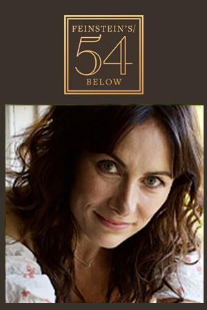 Diamond Series: Laura Benanti