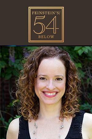New Writers at 54! Lynne Shankel