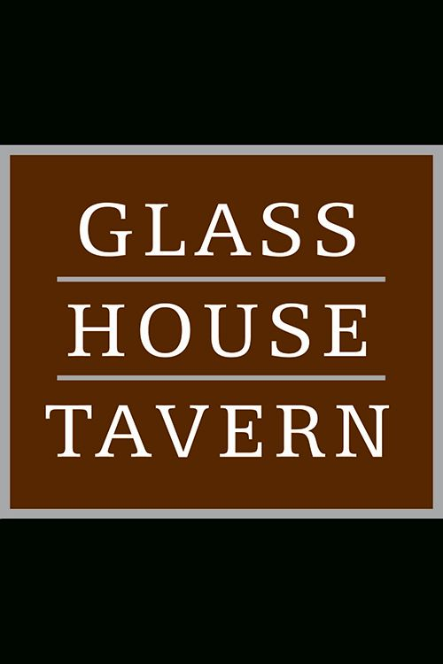 Glass House Tavern $25 Gift Card Image