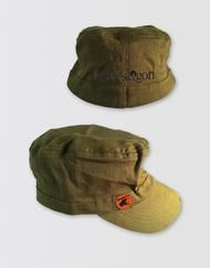 Miss Saigon Military Cap Image
