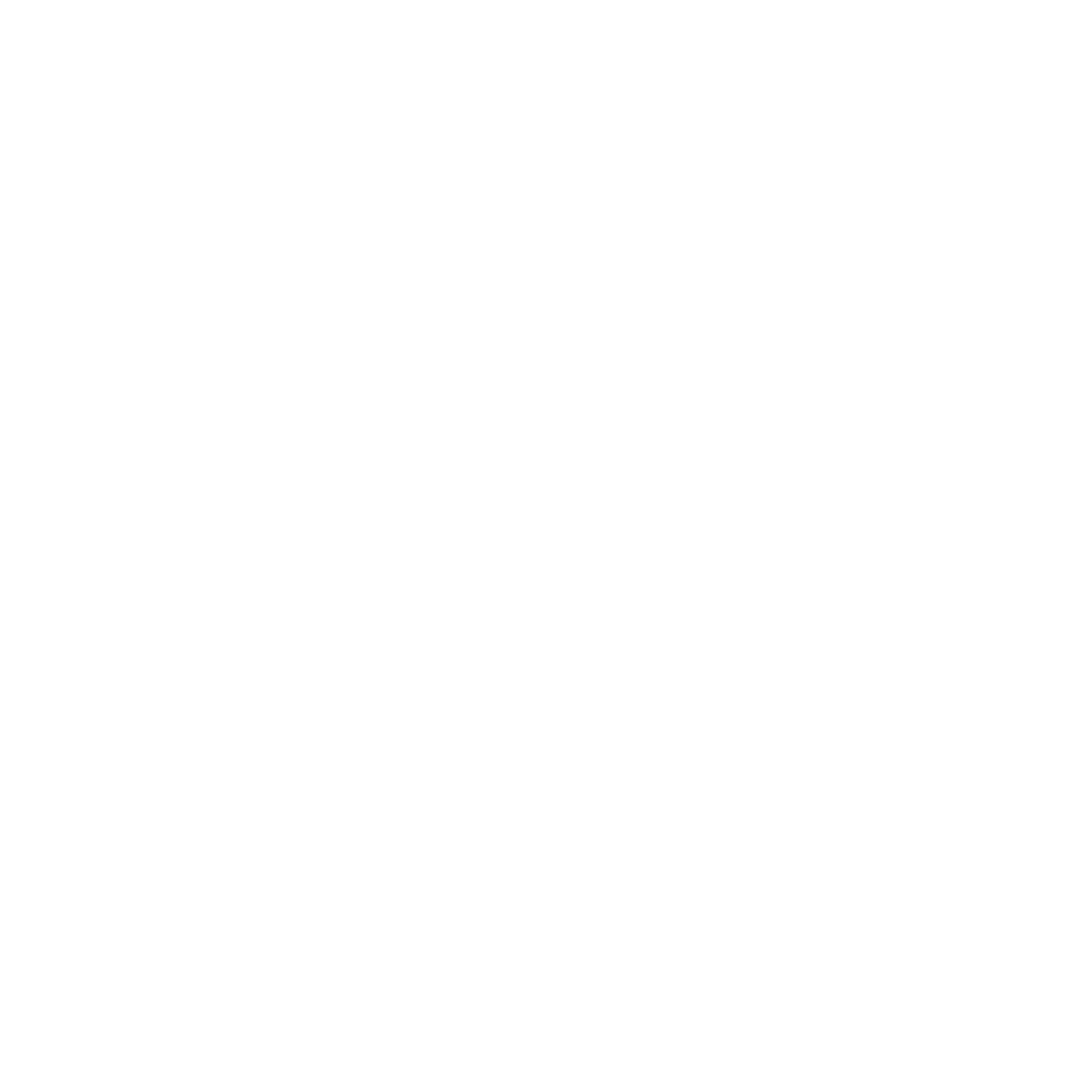 Dinner, Drinks and more