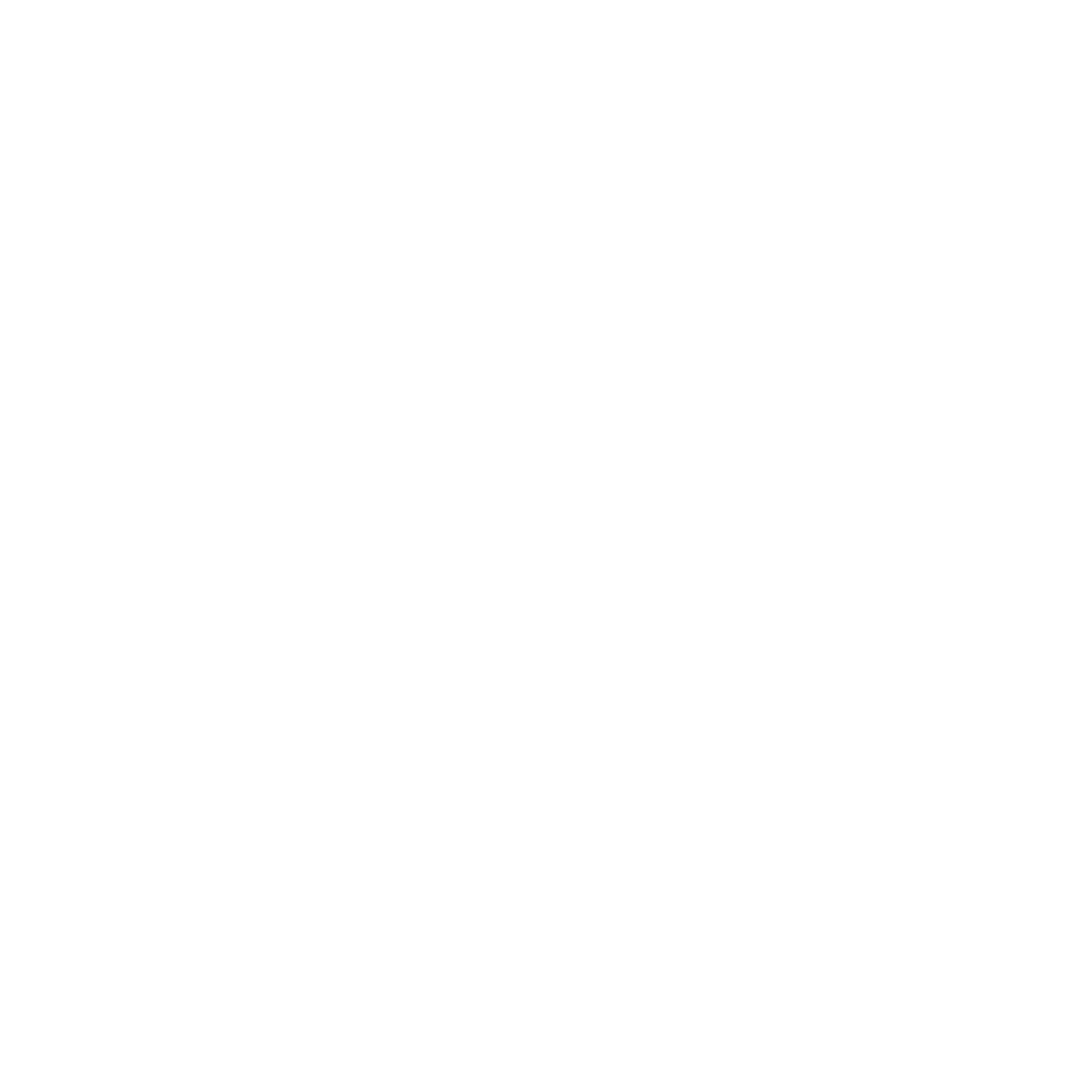 Show Me All Events