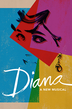 Diana: A New Musical